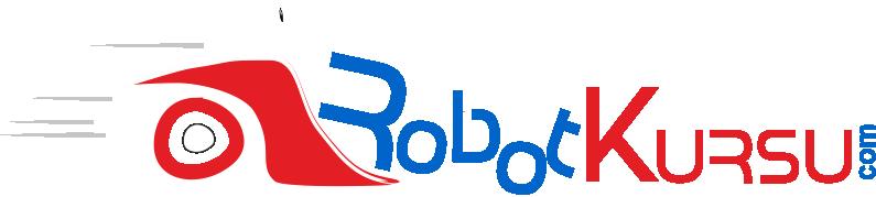 Robot Kursu